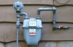 marion, ia gas line piping repair and replacement