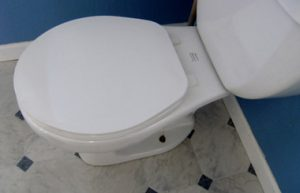 north liberty, ia toilet repair and replacement